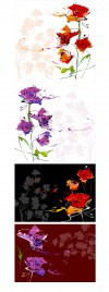 mhh flowers