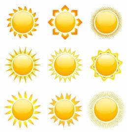 original sun designs