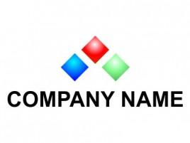 RGB Colors, Print, Logo