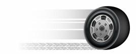 speedy tire