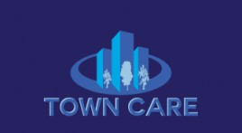 town care