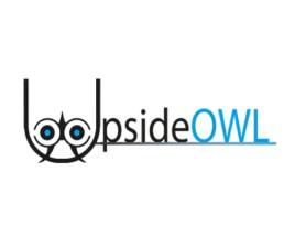Upside Owl
