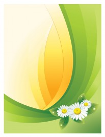 Vertical Spring