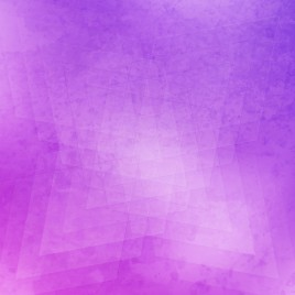 violet diamond abstract background