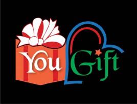 You Gift