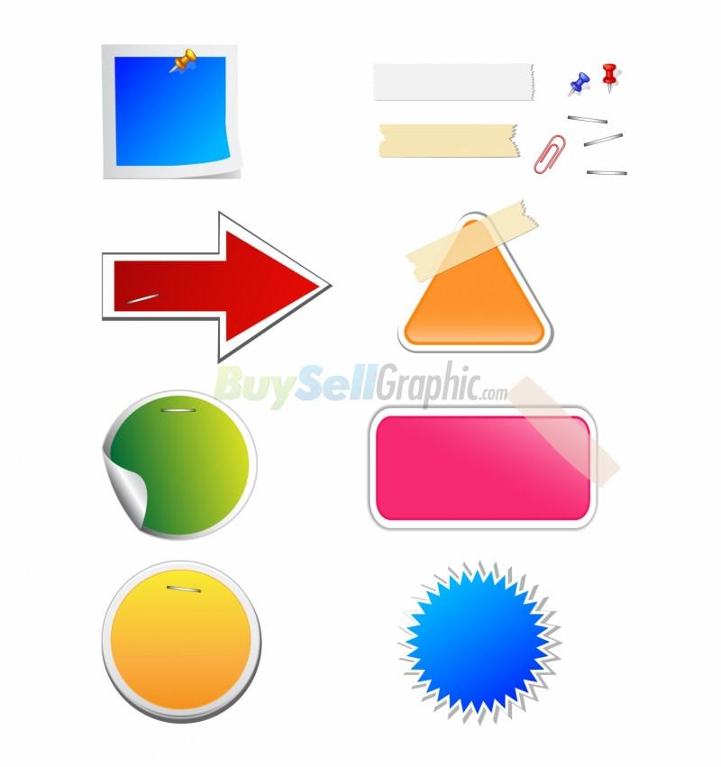Printing Resumes At Staples Ebook Database