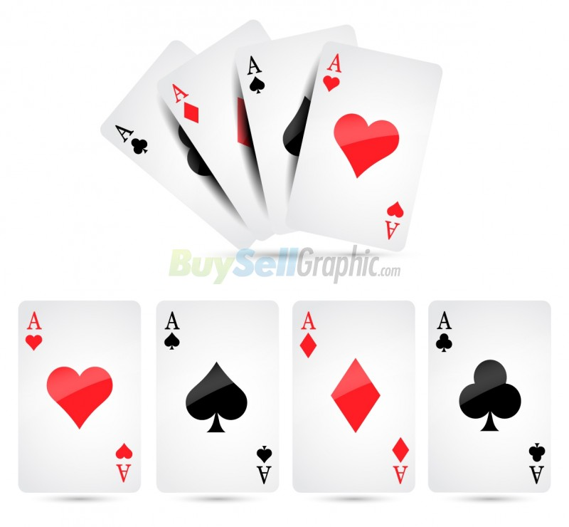 Gambling cards font lucky star casino in oklahoma